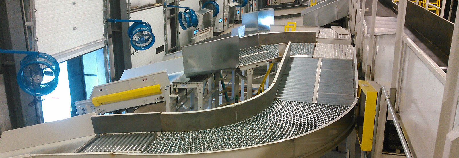 rollers-conveyor-belts