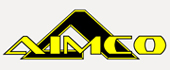 AIMCO Manufacturing