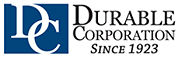 Durable Corp.