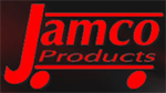 Jamco Products