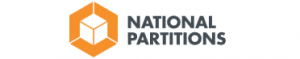 logo-national-partitions