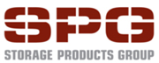 SPG Storage Products Group