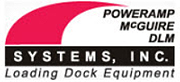Systems, Inc.